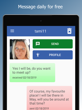 How to initiate a chat when you use online dating tool