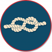 knot tying apps icon