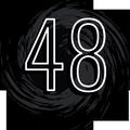 The 48 Laws of Power: Robert Greene (2019)