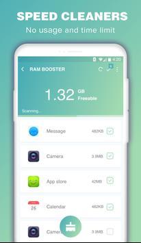 Smart Booster screenshot 1