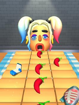 Extra Hot Chili 3D 스크린샷 7