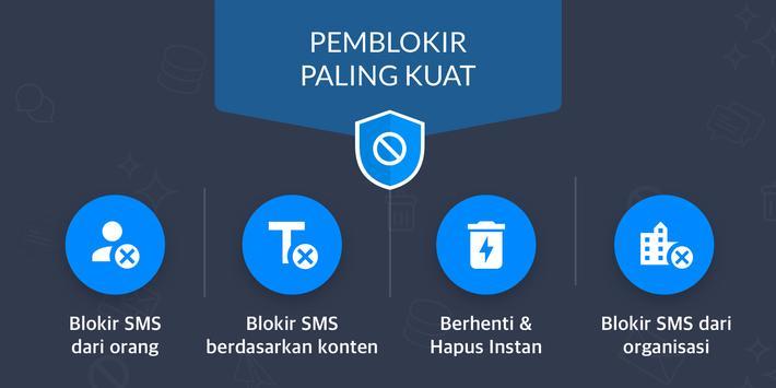 Key Messages screenshot 1