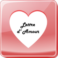 Messages d'Amour et drague