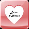 Messages d'Amour et drague
