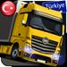 Truck Simulator 2019: Türkiye APK