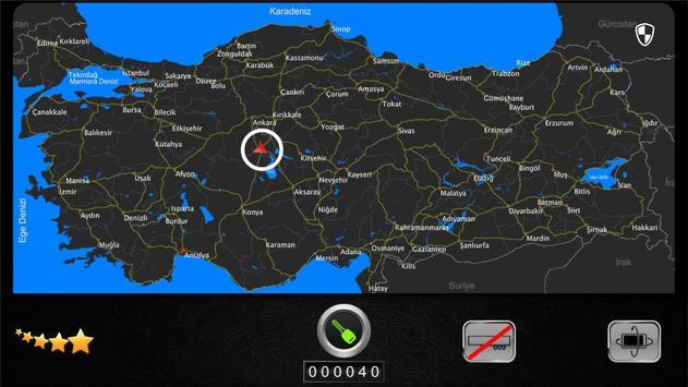 Cargo Simulator 2019: Türkiye Ekran Görüntüsü 1