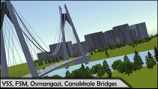 Cargo Simulator 2021 screenshot 3