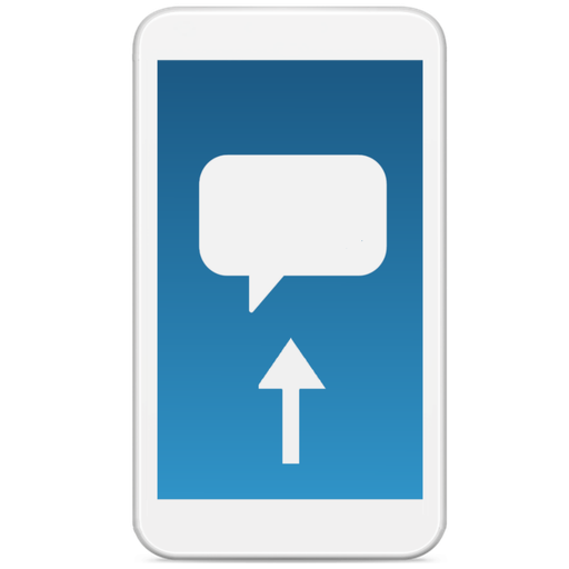 Import SMS from Windows Phone