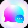 New Messenger 2020 icono
