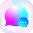 New Messenger 2020 APK Android