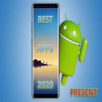 LES PLUS BEAUX SMS D'AMOUR 2019 poster