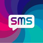 Dual Sim SMS Messenger 2020
