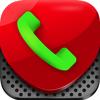 Call Blocker & Call Recorder - CallMaster icon