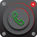 Automatic Call Recorder - CallsBOX APK Android