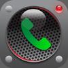 مسجل مكالمات - مسجل مكالمات تلقائي أيقونة