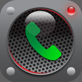 Call Recorder - CallsBox v2.9 (Premium) (Unlocked)