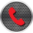 Call Recorder S9 - Automatic Call Recorder Pro APK Android