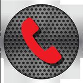 Call Recorder S9 - Automatic Call Recorder Pro v10.8 (Premium) (All Versions)