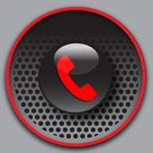 Call Recorder - Automatic Call Recorder Pro иконка