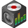 Automatic Call Recorder & Hide App Pro - callBOX icon