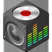 Automatic Call Recorder & Hide App Pro - callBOX v5.8 (Premium) (Unlocked) (14.5 MB)