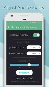 automatic call recorder pro torrent