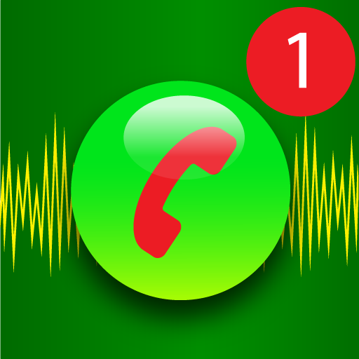 Download Call Recorder – Automatic Call Recorder – callX For Android 2021