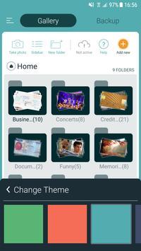 Hide Pictures, Hide Photos & Videos, Gallery Vault screenshot 4