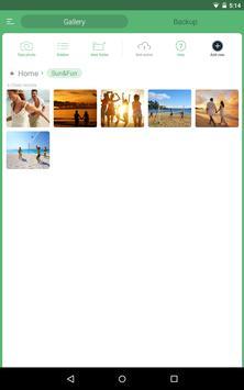 Hide Pictures, Hide Photos & Videos, Gallery Vault screenshot 7