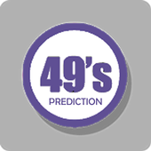 49s Lotto Prediction icon