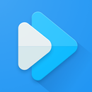 Music Speed Changer APK Android