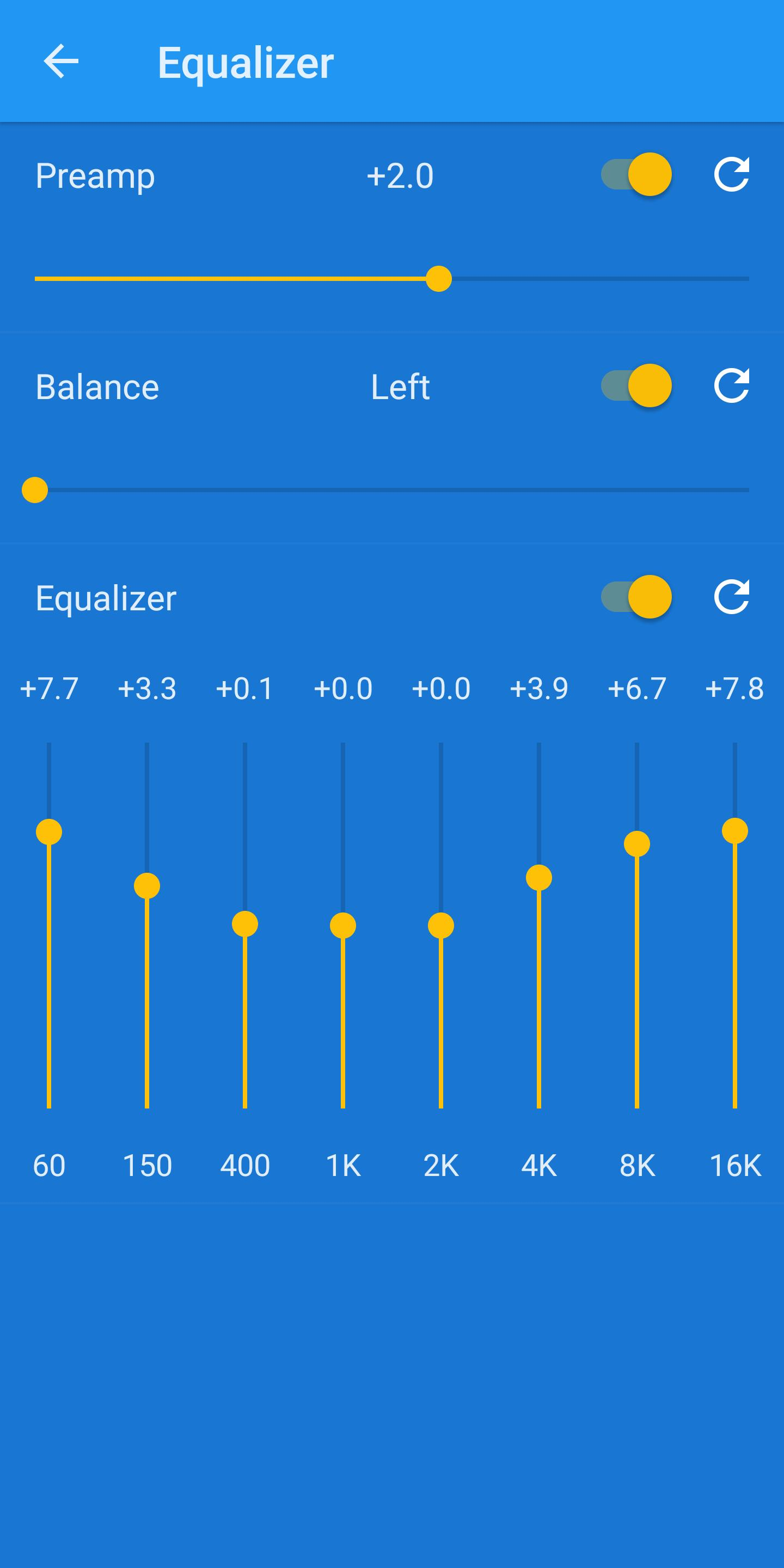 Music Speed Changer for Android - APK Download