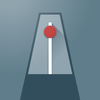 Natural Metronome icon