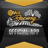 DWA Racing icon