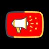 ikon YouPromoter