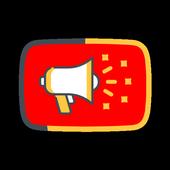 YouPromoter icon