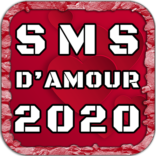 Sms Damour 2020 Apk 411 Download For Android