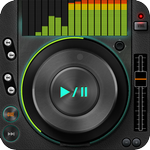 Music Player Free HD& Equalizer Bass Booster APK