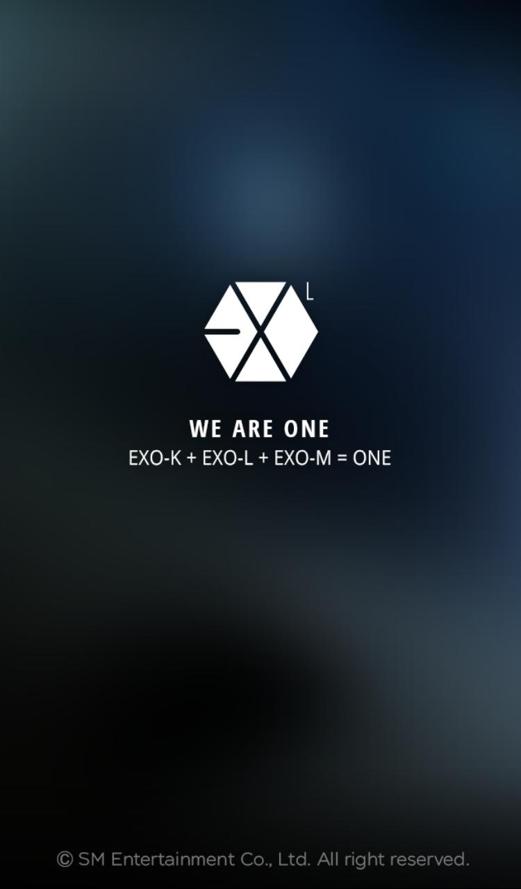 Exo L For Android Apk Download