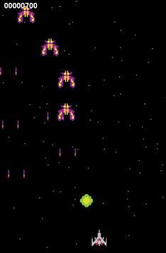 Angry Aliens screenshot 1