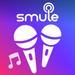 Smule - The #1 Singing App APK
