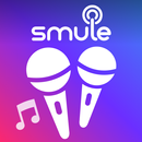 Smule icon