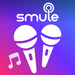 Download Smule - The #1 Singing App 6.7.9 Apk for Android