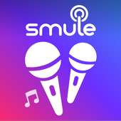 Smule - The #1 Singing App v7.4.3.1 (VIP Unlocked) (All Versions)