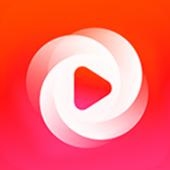 VideoMate icon