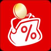 СНК-Бонус icon