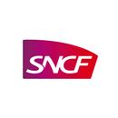 SNCF - Itinéraire & info trafic en temps réel APK