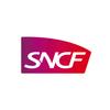 Assistant SNCF - Transports : Trafic & Trajets icône