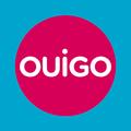 OUIGO – La France à partir de 10€ en TGV 🚄
