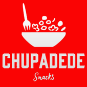 Chupadede Snacks icon